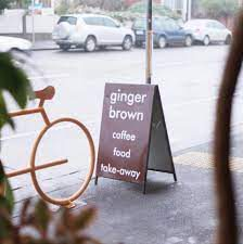 Ginger Brown Cafe.jpg