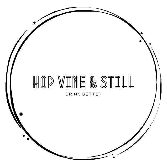 Hop-Vine-&-Still.jpg