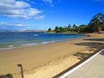 Sandy bay beach.jpg