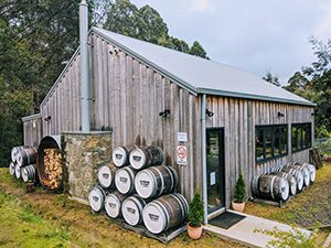 Mchenry's Distillery.jpg