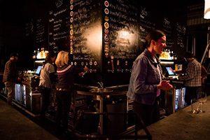 Hobart brewing co.jpg