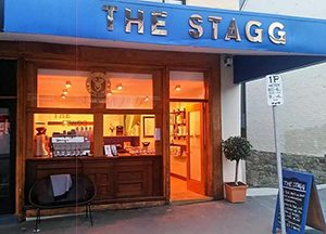 Stagg Cafe.jpg