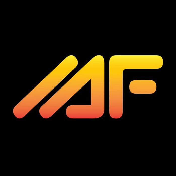 All-Aerobics-Fitness.jpg