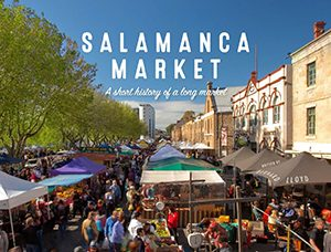 Salamanca Market.jpg