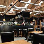 The Pumphouse Cafe.jpg