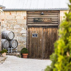 Pooley Wines.jpg