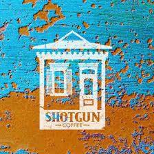 Shotgun coffee.jpg