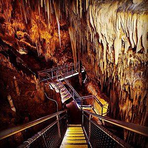 Hastings Caves.jpg