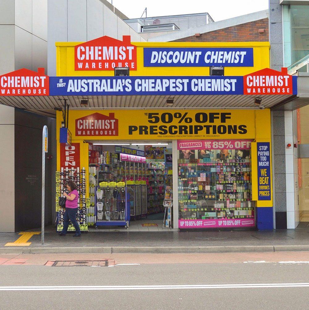 Chemist-pharmacy.jpg