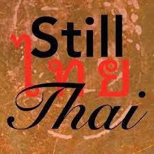 Still Thai.jpg