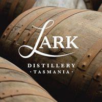 Lark Distillery.jpg