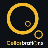 Cellarbrations.jpg