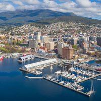 Hobart Wharf.jpg