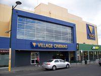 Village_Cinemas.jpg