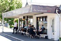 Landsdowne Cafe.jpg