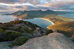 Coles bay, Freycinet and wine glass bay.jpg