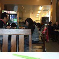 Sawak Cafe.jpg