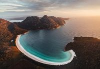 Coles bay, wineglass bay and freycinet.jpg