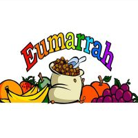 Eumarrah-Health-Food-and-Fresh.jpg