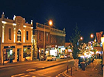 north-hobart-cafe-restaurant strip.jpg