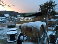 Pagan Cider.jpg