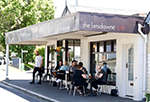 Lansdowne cafe.jpg