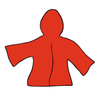 Red parka.png