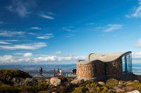 Mt Wellington.jpg