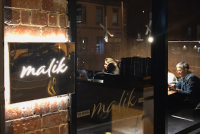 Malik Restaurant.png