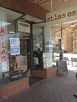Atlas Espresso.jpg