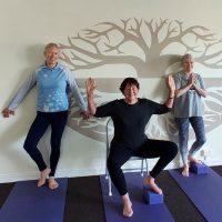 Yoga-from-the-heart.jpg