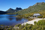 Cradle mountain and lake St clair.jpg