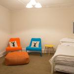 128-murray-apartment-2-17
