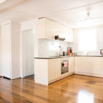 128-murray-apartment-2-8