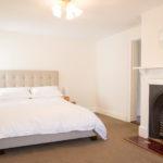 128 Murray - Apartment 2-10