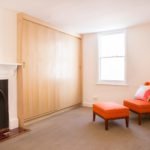 128 Murray - Apartment 2-11