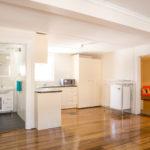 128 Murray - Apartment 2-9